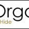 10/20 Giveaway - Russell Organics cruauté Skincare gratuit (94 $ Valeur)