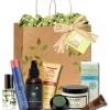 Vert Grab Bag Giveaway