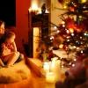 Avez-vous perdu le contact avec la signification des fêtes?