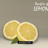 Les prestations de santé de citrons