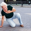 Crises cardiaques: La différence entre les femmes et les hommes