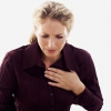 Maladie cardiaque chez les femmes: A Red-Hot, problème médical négligé