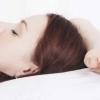 Voici comment avoir sommeil sain Posture