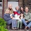 Histoire de cancer dans votre famille