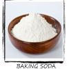 Noix de coco chaud le traitement des cheveux à l'huile