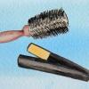 Outils chaudes qui ne tuera pas vos cheveux