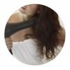 Comment Damages sécher les cheveux Soufflez