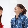 Comment Ditching technologie peut vous aider se faire des amis