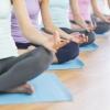 Comment nettoyer un tapis de yoga?