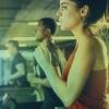 Comment l'exercice peut changer votre cerveau à tout âge