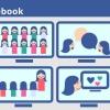 Comment Facebook peut vous aider (ou mal) Votre Self-Esteem