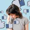 Comment Facebook pourrait aider à sauver votre vie