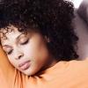 Combien de temps devrait une Nap Dernière?