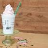 Combien de calories sont en gâteau d'anniversaire Frappuccino de Starbucks?