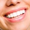 Comment Blanchiment des dents et le blanchiment des produits du travail