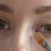 Comment appliquer le maquillage des yeux pour un maquillage Look naturel
