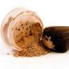 Comment appliquer le maquillage minéral