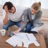 Comment éviter les conflits de l'argent dans le mariage