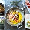 Comment construire une habitude de cuisson