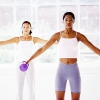Comment construire des muscles avec des exercices de musculation