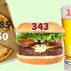 Comment brûler les calories de vos aliments préférés