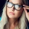 Comment choisir une paire de lunettes pour votre forme de visage