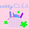 Assez propre: Que faire lorsque Mascara Obtient Partout