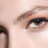 Comment créer le parfait Cat Eye