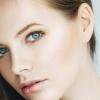 Comment obtenir une peau So Clear vous n'a pas besoin de maquillage