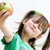 Comment emballer un beau déjeuner pour vos enfants