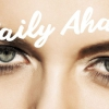 Comment choisir le meilleur maquillage des yeux