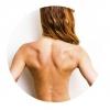Comment prévenir Neck Pain