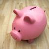 Comment économiser de l'argent sur les produits de beauté