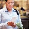 Comment magasiner, vivre et bien Sauvegarder