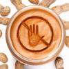 Comment parler à votre médecin: Alimentation questions allergie