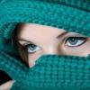 Comment hiverner votre peau - Conseils de Dermalogica