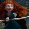 Je suis un enfant Red Haired