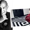 Fashion Designer emblématique Oscar de la Renta meurt à 82