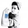 Est-caféiné eau du New Energy Drink?