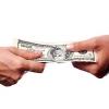 Est de l'argent affecte votre relation?
