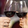 Vin rouge est vraiment bon pour votre cœur?