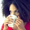 Est votre consommation de caféine habitude hors de contrôle?