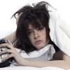 Votre travail vous donnant des problèmes de sommeil?
