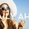 Est votre crème solaire vous mentir?