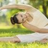 Rejoignez la plus grande conférence de Yoga en ligne le 30 Avril
