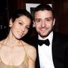 Justin Timberlake et Jessica Biel: Peut ruptures conduire au mariage?