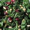 Kale Nutrition: 7 raisons pourquoi il est si bon pour vous