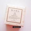 Kama Ayurveda Nimba purifier avis de savon