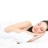 Perdre du poids pendant que vous dormez