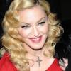 """Collège de conseils de Madonna: """"Essayez de ne pas tuer tous les cellules de votre cerveau"""""""
